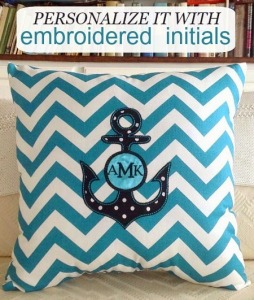 custom-monogram-pillow-