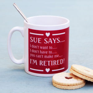 normal_personalised-pink-retirement-mug