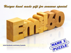 Anniversary-wooden-puzzles