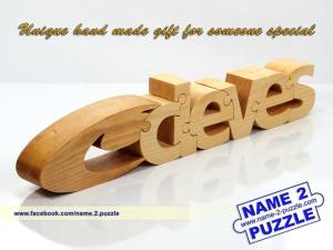Company-name-puzzles