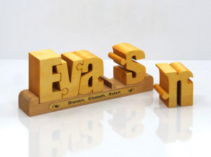 Family-name-puzzles2-300x224