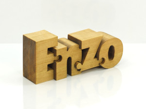 Wooden-gifts-300x225