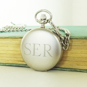 preview_engraved-pocket-watch-with-personalised-initials