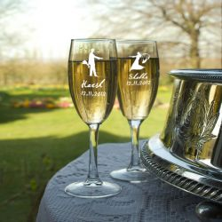 cant-live-without-you-champagne-glasses