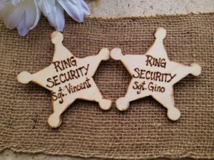 ring_security_sheriff_badge_personalized_with_each_name_-_set_of_2_-_perfect_for_ring_bearer_junior_usher_groomsman_rustic_wedding_165b5dfc