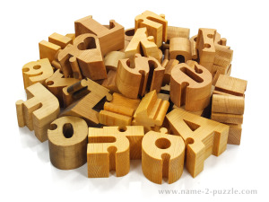 name-puzzle-011