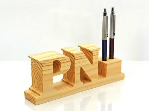 personalized pencil holder 04